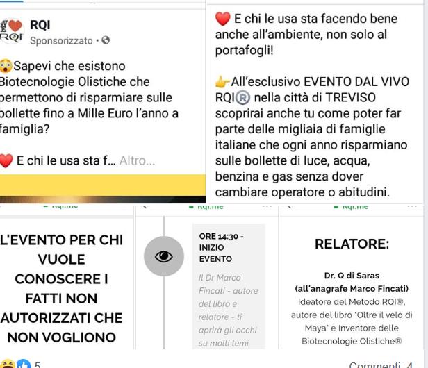 Screenshot_2020-02-19 (5) Opinioni e dibattito sul progetto coemm e clemm con-si.png