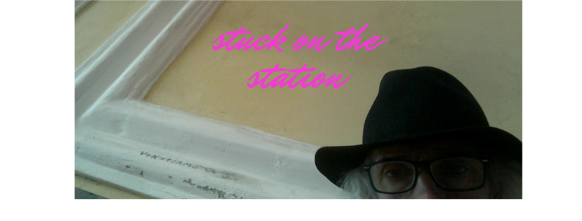 stuck_on_thestation2.png