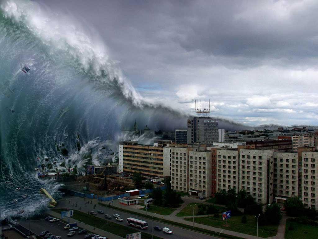 tsunami-25780.jpg
