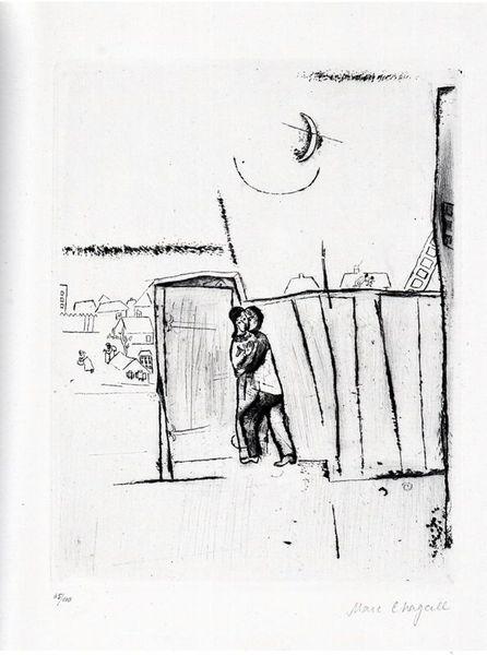 vb07_45_chagall.jpg