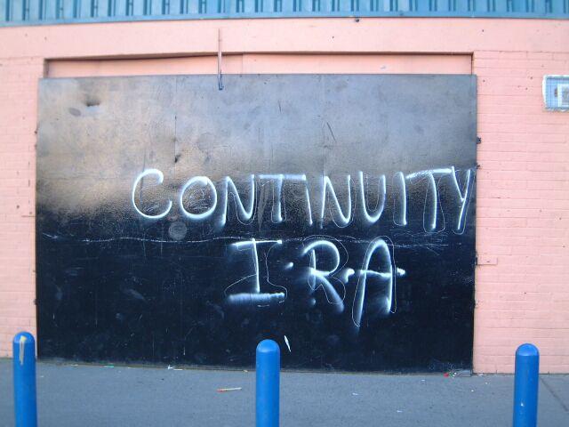 Wall_Slogans_21.jpg