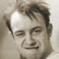Robert Shmadtke