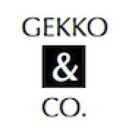 GekkoCorp