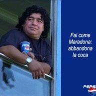 Peppo Maradona