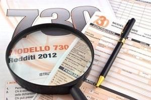 Detrazioni 730 2014, tutte le spese scaricabili nella dichiarazione Detrazione-figli-730_890x600