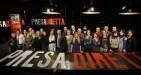 PresaDiretta puntata di oggi 27 febbraio: temi di stasera e ospiti