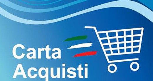Social card ora anche agli immigrati ma inps e poste for Poste italiane permesso di soggiorno