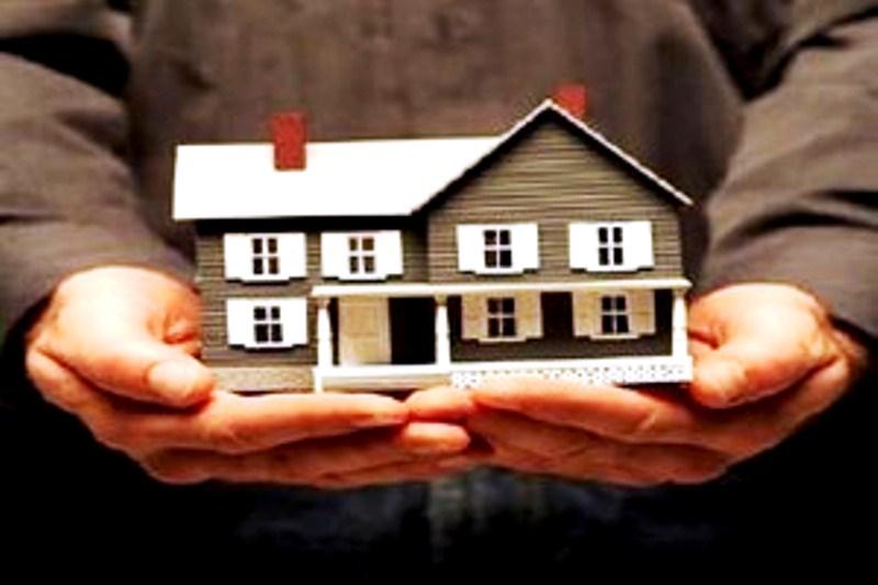 Dl casa arrivano gli sgravi per gli affittuari a basso for Piani casa a basso reddito