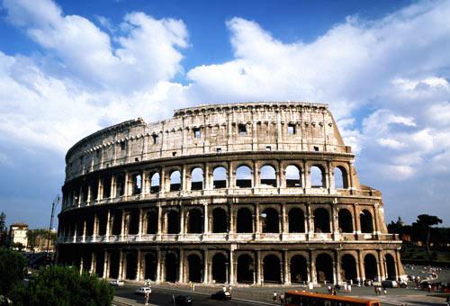 Tassa di soggiorno ecco la citt pi cara d 39 italia per i for Tassa soggiorno milano