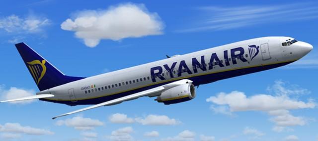Il dramma dei piloti dei voli low cost della Ryanair: raccontano la loro situazione in un'intervista alla trasmissione Le Iene.