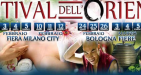 Festival dell'Oriente 2017 a Milano: date ed eventi in programma