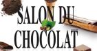 Salone del Cioccolato Milano 2017: date e biglietti del Salon du Chocolat