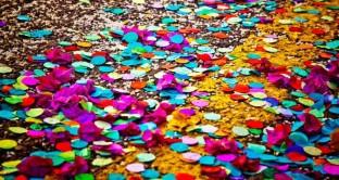 Quando si festeggerà il Carnevale nel 2018? Ecco la data precisa e le info sulle origini della festa più colorata dell'anno.