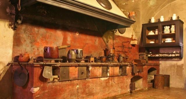 Cucine Bologna E Provincia. Perfect Vendita Cucine Bologna Con Cucina City Stosa Cucine Bologna ...