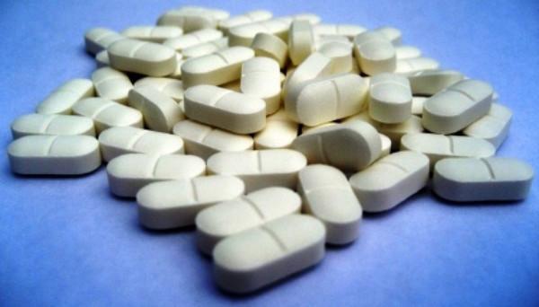 L'Aifa dispone il ritiro immediato dei lotti di Paracetamolo