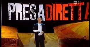Il capitale naturale protagonista della seconda serata di Presa Diretta stasera 18 settembre.