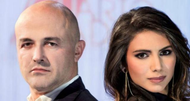 Anticipazioni Quarto Grado puntata di oggi 21 aprile: tra i casi di stasera la fuga senza fine di Igor il russo, Melania Rea e Antonella Lettieri.
