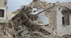 Terremoto Centro Italia oggi 18 gennaio: epicentro, comuni coinvolti e magnitudo