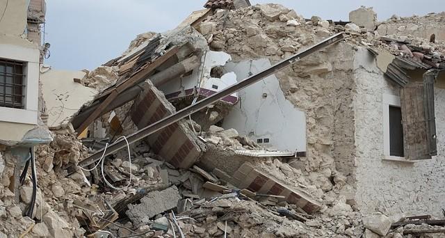 Terremoto Centro Italia: nuove scosse avvertite anche a Faenza