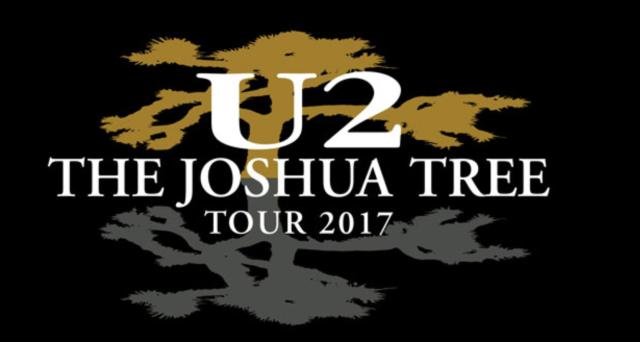 La Siae scende in campo e annuncia di aver presentato un esposto a seguito del sold out dei biglietti per il concerto degli U2 per la data del 15 luglio 2017.