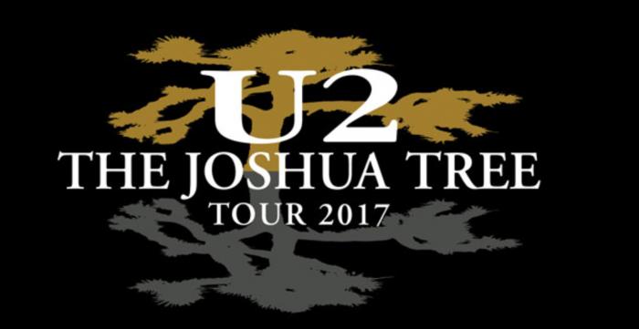 Concerto U2 Roma 15-16 luglio: scaletta dell'ultimo spettacolo - InvestireOggi.it