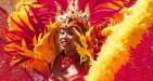 Carnevale 2017 eventi in Italia in programma il weekend del 18-19 febbraio