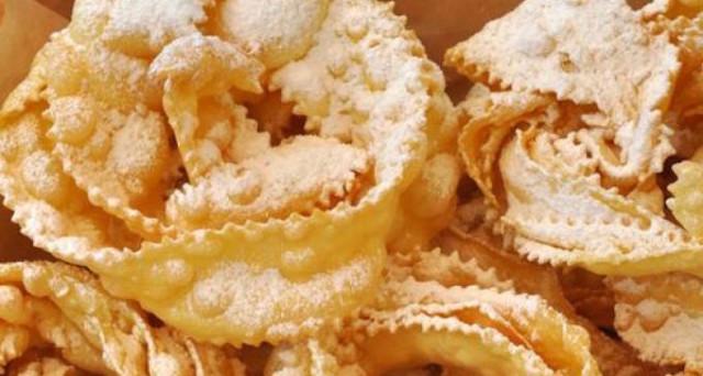 Dolci piu buoni di roma ricette casalinghe popolari for Dolci tipici di roma