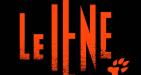 Le Iene puntata di oggi 1 marzo: anticipazioni e inchieste di stasera