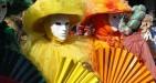 Carnevale 2017 Martedì Grasso: perché si festeggia, eventi del 28 febbraio in Italia
