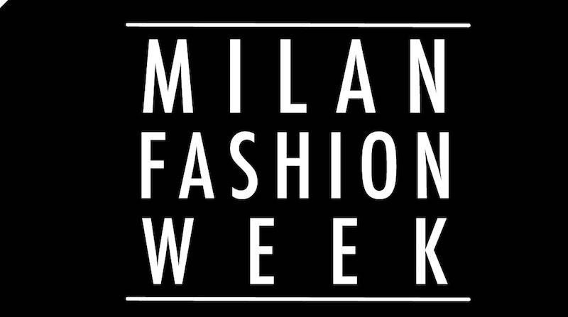 Milano fashion week 2017 calendario sfilate ed eventi for Calendario eventi milano 2017