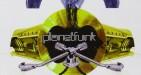 Concerto Planet Funk 2017 al Tenax rimandato: info rimborso biglietti, prezzo e nuova data