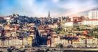 Best European Destination 2017: Porto e Milano migliori città da vedere quest'anno
