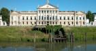 Ville Venete: la guida delle 10 più belle da visitare