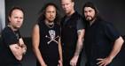 Concerti Metallica Italia 2018: date, città e prevendita biglietti