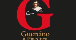 News su economia fisco finanza for Piacenza mostra guercino