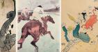 Mostra Toulouse-Lautrec a Verona 2017: date, orari e prezzi dei biglietti
