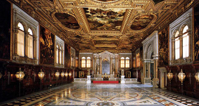 Cosa vedere a Venezia: luoghi insoliti e itinerari da scoprire