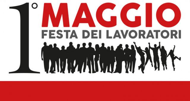 Eventi 1 maggio 2017 Bologna e Palermo tra sagre, mostre e mercati