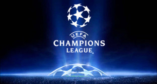 Secondo alcune indiscrezioni, la Rai starebbe puntando ai diritti tv per Champions League 2018-2021 e Formula 1 e la Coppa Italia?