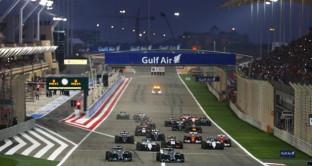 formula-1-orari-bahrein