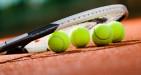 Internazionali Tennis Roma 2017: date e prezzo biglietti su TicketOne