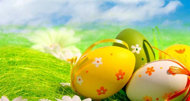Negozi e ipermercati aperti anche a Pasqua e Pasquetta: indetto lo sciopero