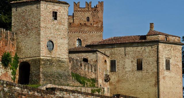 Si celebra il 21 maggio la Giornata delle Dimore Storiche 2017: aperti numerosi castelli, giardini e residenze in tutta Italia.