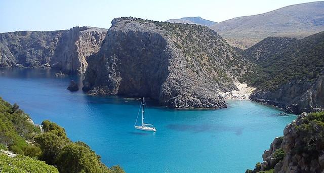 Bandiere Verdi 2017: 134 spiagge ideali per vacanze al mare con bambini