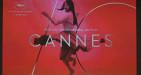 Festival di Cannes 2017, chi vincerà la palma d'oro?