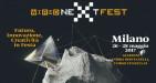 Wired Next Fest 2017 a Milano: tema, date, come arrivare e ospiti tra cui Pussy Riot e Buzz Aldrin
