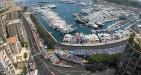 Orari GP Formula 1 Monaco 27-28 maggio 2017: la diretta sarà su Sky e Rai?