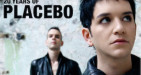 Tour Placebo 2017: date, info, biglietti e scaletta