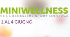 Rimini Wellness 2017: date e prezzi biglietti della fiera del fitness e benessere