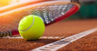 Tutti gli eventi più importanti di Tennis.